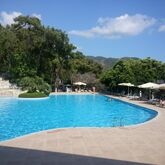 Club Nimara Beach Resort Picture 0