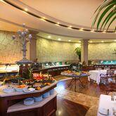 Iberostar Grand Hotel El Mirador Hotel Picture 12