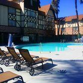 Anaheim Majestic Garden Hotel Picture 2