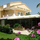 Blue Sea Hotel Picture 2