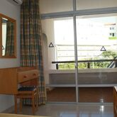 Edificio Albufeira Apartments Picture 8