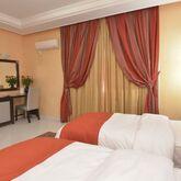 Meriem Hotel Picture 10