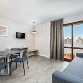 Veramar Apartments Picture 5