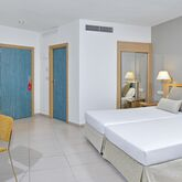 Sol Principe Hotel Picture 3
