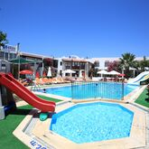 Delfi Hotel and Spa Picture 4