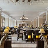 Westin Dragonara Resort Hotel Picture 9