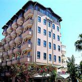 Rosella Aparthotel Picture 0