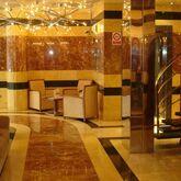 MS Maestranza Hotel Picture 2