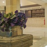 Europa Hotel Picture 16