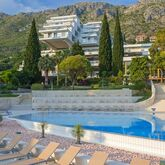 Villas Mlini Picture 3