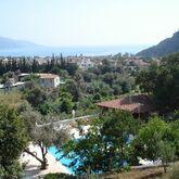 Morina Hotel Picture 2