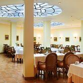 Ria Park Garden Hotel Picture 10