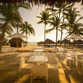 Tropical Princess Beach Resort & Spa Picture 12