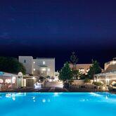 El Greco Hotel Picture 11