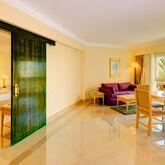 Aurora Oriental Resort Picture 4