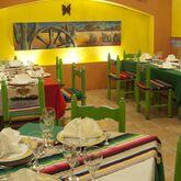 Barcelo Dominican Beach Hotel Picture 5