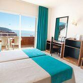 Holidays at Gran Garbi Mar Hotel in Lloret de Mar, Costa Brava