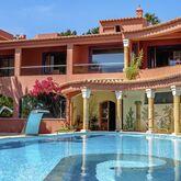 Vivenda Miranda Hotel Picture 0