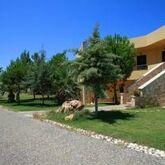 Kreta Natur Apartments Picture 11