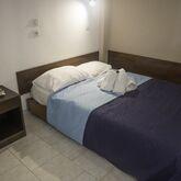 Antonios Hotel Picture 2
