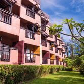 Phuket Island View Hotel Picture 11