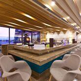 Sherwood Dreams Resort Picture 14