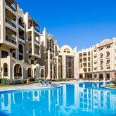 Gravity Hotel Sahl Hasheesh Picture 0