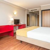 3K Madrid Hotel Picture 2