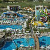 Dream World Aqua Hotel Picture 0