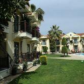 Harman Hotel Picture 2