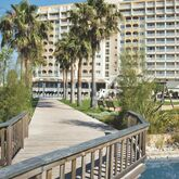 Eurotel Altura Hotel Picture 2