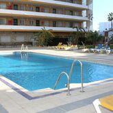 Buensol Apartments Picture 2