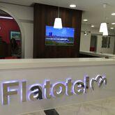 Flatotel Internacional Hotel Picture 15