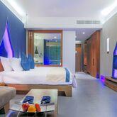 Avista Hideaway Resort & Spa Picture 6