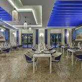 Delphin De Luxe Resort Picture 10