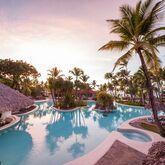 Bavaro Princess All Suites Resort Spa & Casino Picture 16