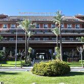 Puerto Antilla Grand Hotel Picture 13