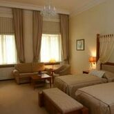 Ventana Hotel Prague Picture 5