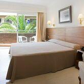 Ipanema Park Beach Hotel Picture 3