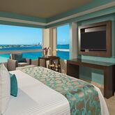 Dreams Sands Cancun Resort & Spa Picture 7