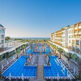 Holidays at Port Nature Luxury Resort Hotel and Spa in Bogazkent, Belek
