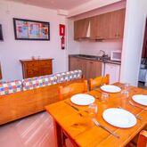 Alta Galdana Apartments Picture 8