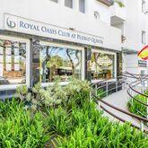Royal Oasis Club At Pueblo Quinta Picture 15