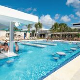 Riu Palace Tropical Bay Hotel Picture 3