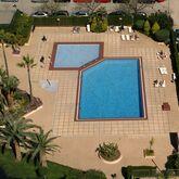 Paraiso 10 Apartments Picture 10