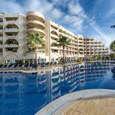 Holidays at Vila Gale Cerro Alagoa Hotel in Albufeira, Algarve