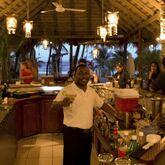 Villa Taina Hotel Picture 6