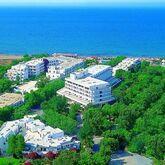 Apollonia Beach Resort & Spa Picture 0