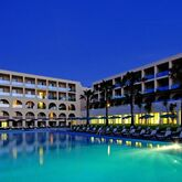 Holidays at Carlos V Hotel in Alghero, Sardinia