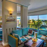 Sea Gull Beach Resort Hotel Picture 6